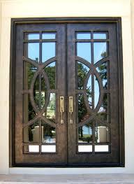 office entry doors. Front Entry Doors For Sale Office Steel Door Entrance  6