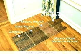 wood floor plank sizes full size of best wood floor color with honey oak cabinets flooring
