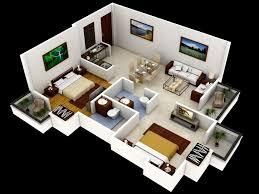 Design My Own Kitchen Online Design My Home Online Home Design Ideas