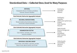 Nursing Charting Guidelines Adopting National Nursing Data Standards In Canada