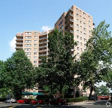 1 bedroom apartments for rent in new jersey. interesting design 1 bedroom apartments newark nj nj for rent in new jersey