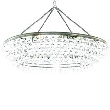 teardrop crystal chandelier parts oval pear drop ceiling light mini images archives showroom of
