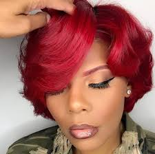 Practical Hairstyles For Moms Slay Barbiiequeen Https Blackhairinformationcom Hairstyle