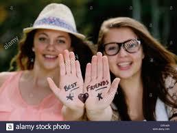 Share girl best friend