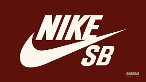 Free nike sb logo backgrounds download pixelstalk net. Nike Sb Wallpapers Top Free Nike Sb Backgrounds Wallpaperaccess