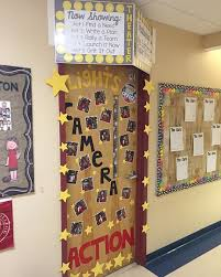 office board ideas. school decorations themes ideas classroom door body systems decorating staff appreciation room mom office board