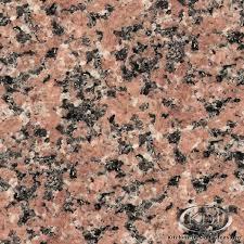 pink granite countertops pink granite