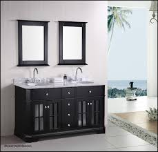 72 inch bathroom vanity double sink. 55 inch bathroom vanity double sink beautiful 60 72