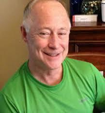 Timothy (TJ) J. Dunn Obituary - Whitesboro, New York , Dimbleby Funeral  Homes | Tribute Arcive