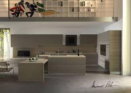 Kitchen Architecture Design 33 Modern White Contemporary And Minimalist Kitchen Designs