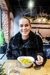 sex sandefjord koselig restaurant oslo