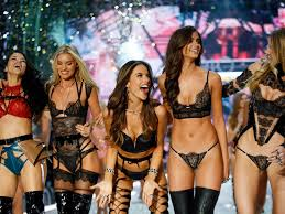 Get the inside scoop from victoria's secret on exclusive offers, new product alerts, store events, and store openings in your area. The Rise And Fall Of Victoria S Secret Over The Years