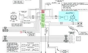 boss plow wiring harness conector diagram wiring diagram libraries boss wiring diagram wiring diagrams sourceboss v plow wiring diagram wiring diagram portal boss bv9967bi connector