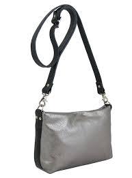 Top British Handbag Designers Top British Handbag Designers