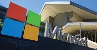 Microsoft Internship Apply Explore Microsoft Internship 2019 In Washington And California