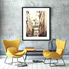 framed wall art and decor chastaintavern co intended for large remodel 0 on framed wall art decor with framed wall art and decor chastaintavern co intended for large