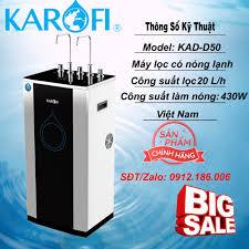 Máy lọc nước nóng lạnh yakyo 821n nano - hàng chính hãng - Sắp xếp theo  liên quan sản phẩm
