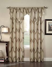contemporary curtain panels design  best contemporary curtain