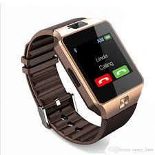 DZ09 Smart Watch Sport Android Wear Cheap Best Waterproof Smartwatch Bluetooth Phone With Camera Dz09