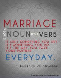 Pin By Laura Bugg On Marriage Pinterest Love Quotes Cute Awesome Cute Marriage Quotes