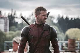 Is there anything ryan reynolds can't do? Netflix Is Making An Action Movie With Ryan Reynolds And Michael Bay Digital Trends
