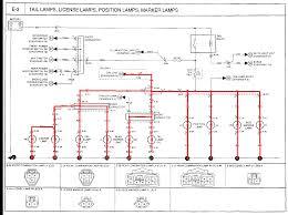 sorento xxxxx xxxxx brakes 7 prong plug tail lights module 7 Wire Trailer Wiring Diagram 7 Wire Trailer Wiring Diagram #56 7 wire trailer wiring diagram