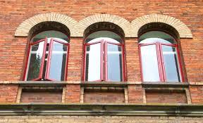 Fenster Denkmalpflege Lehmann