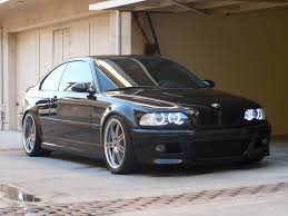 Sport Series bmw m3 2004 : 1024m3 2004 BMW M3 Specs, Photos, Modification Info at CarDomain