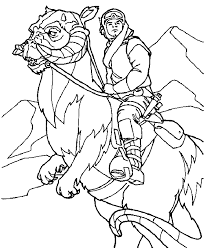 Small Picture Star Wars Printable Coloring Pages HubPages