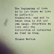 Evening Prayer 404040 Thomas Merton Contemplative Writer 40 Adorable Lost Love Sorrow Merton