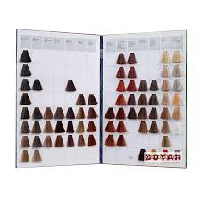 Loreal Color Chart Loreal Hair Color Swatch Chart Iso Hair Color Mixing Chart Color Chart Buy Iso Hair Color Chart Hair Color Mixing Chart Hair Color Swatch Chart
