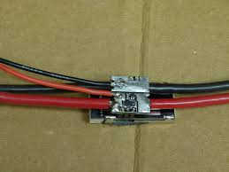 twinstar ii fpv upgrade build log video flight stew p1130935 current sensor eredweb