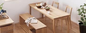 the best furniture brands. luxury furniture brands best design guides presents the