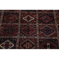 western area rugs vintage vegetable dye south western area rug x free today southwestern western area rugs