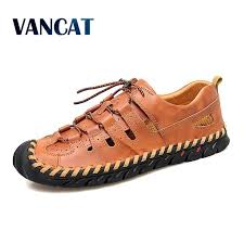 Vancat Official Store - Small Orders Online Store, Hot Selling and ...