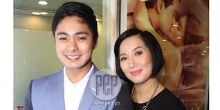 kris aquino coco martin no romantic angle with each other in feng shui 2014 angle feng shui