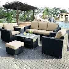 ohana wicker furniture review patio ideas outdoor