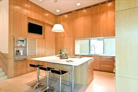 height kitchen cabinets full kitchen cabinets kitchens a tall cabinets full height kitchen cabinets standard height
