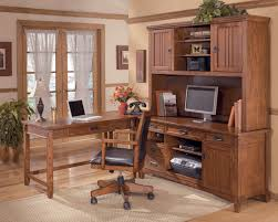 home office office. Home Office Furniture