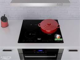 Theo các bạn thì Bếp điện từ chefs dùng có tốt không ? | Bếp, Cửa sổ, Khám  phá