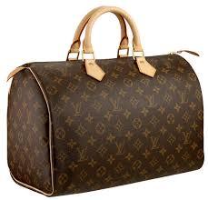 louis vuitton purse. listicles louis vuitton purse \