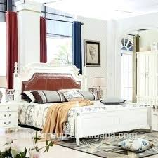 fancy bedroom sets – betcol.co