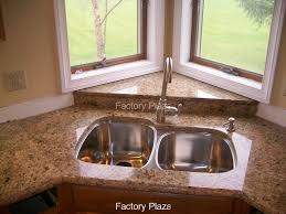Kitchen Corner Sink Kitchen Flawless Corner Kitchen Sink Intended For Kitchen Corner