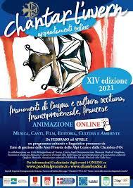 Aggiornamento al 28 marzo 2021 Piemonte ulteriori misure in zona rossa -  Turismo Oulx