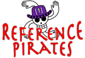 Image - Ref Pirates logo 2.png | One Piece Wiki | FANDOM powered by ...