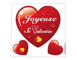 """Résultat de recherche d'images pour """"saint valentin 2017"""""""