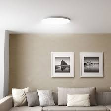 <b>Xiaomi Mijia</b> Smart <b>LED</b> Ceiling Light 220V Sale, Price & Reviews ...