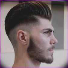 Coupe De Cheveux Jeune Homme Fashionsneakersclub