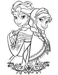 Kolorowanka autp kolorowanka dla dzieci do druku. Frozen Kraina Lodu Kolorowanki Do Druku Dla Dzieci Elsa Coloring Pages Cartoon Coloring Pages Disney Coloring Pages