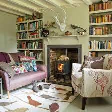 Living Room Ideas For Small Spaces Country Living Rooms Ideas Living Room  Ideas Cheap 550x550